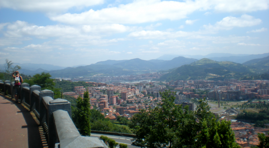 2012-09-18-Bilbaoviewfromhilltop.png