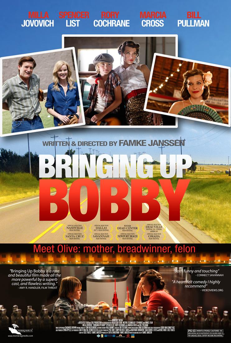 2012-09-18-BringUpBobby_poster_5_RGB_220ppi.jpg
