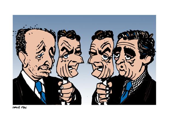 2012-09-18-Dmocratyque.jpg