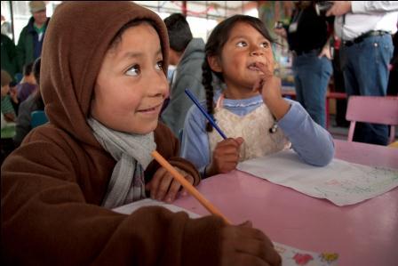 2012-09-18-EcuadorHuffingtonPostpic.jpg