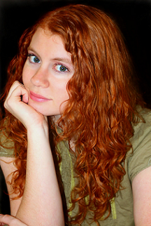 2012-09-18-JessicaKhoury.png