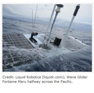 2012-09-18-LiquidRobotics.jpg