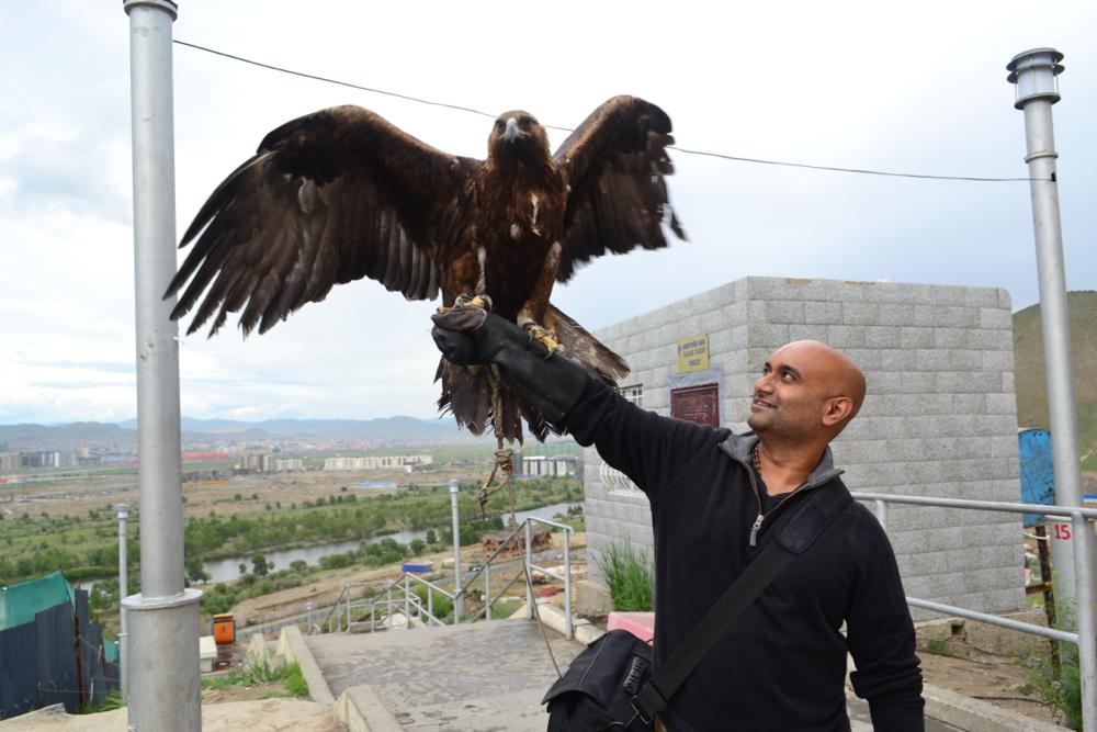2012-09-18-MongoliaAltaiMountains.jpg