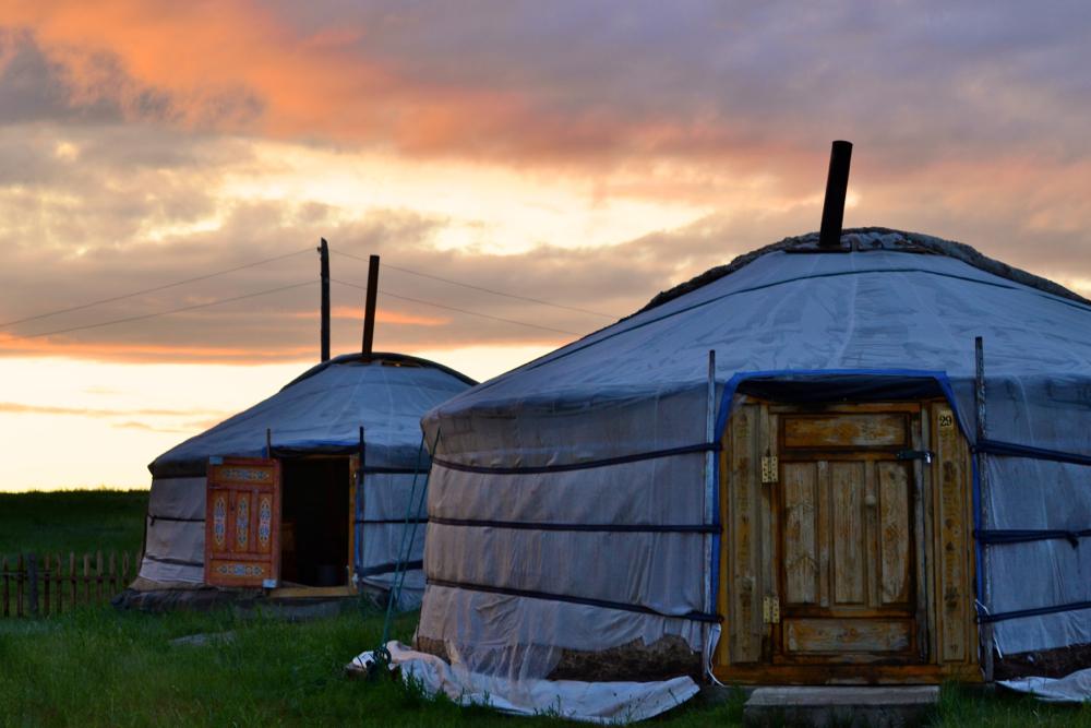 2012-09-18-MongoliaGer.jpg