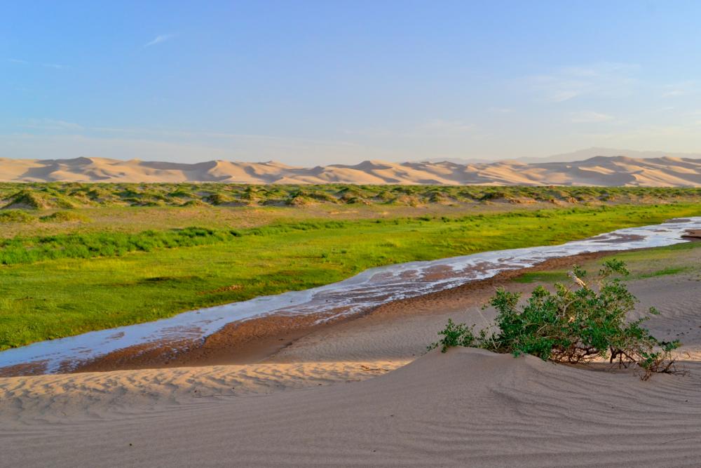2012-09-18-MongoliaSingingSands.jpg