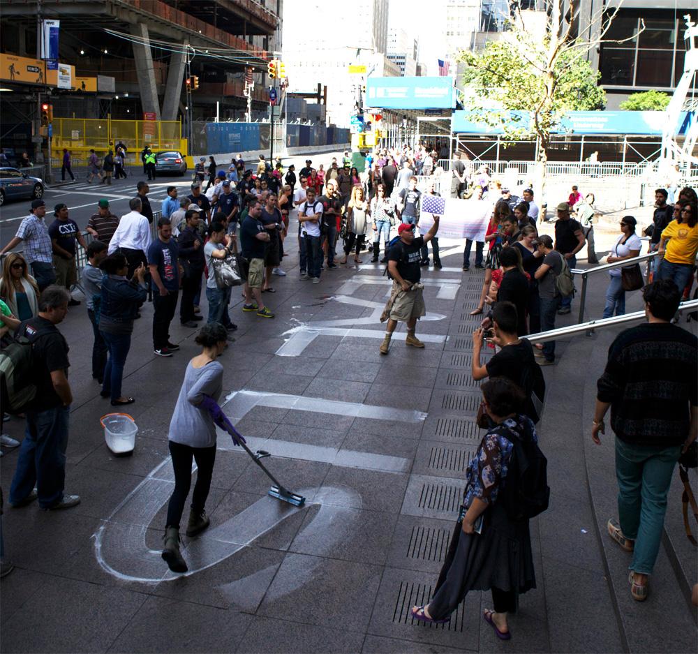 2012-09-18-images-HEALUSSq.jpg