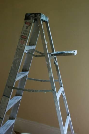 2012-09-18-paintersladder.jpg