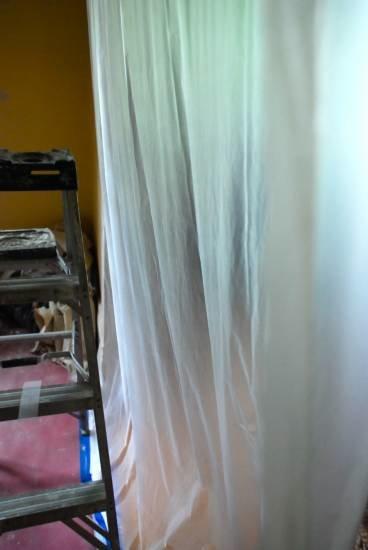 2012-09-18-plasticdropclothondoorway.jpg