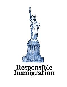 2012-09-18-responsibleimmigration.jpg