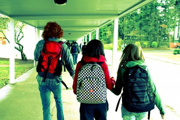 2012-09-18-school600x400.jpg