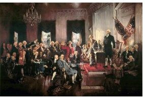 2012-09-19-800pxScene_at_the_Signing_of_the_Constitution_of_the_United_States2.jpg