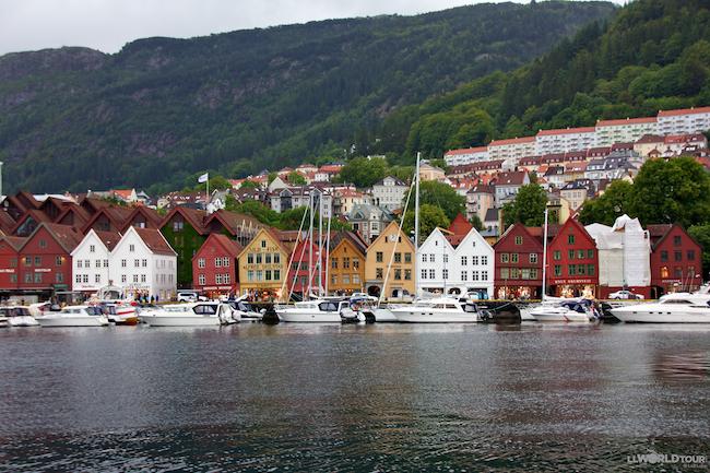 2012-09-19-Bergen56.jpg