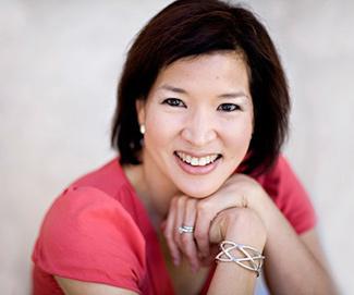 2012-09-19-Carolyn.Jung.ZD.jpg