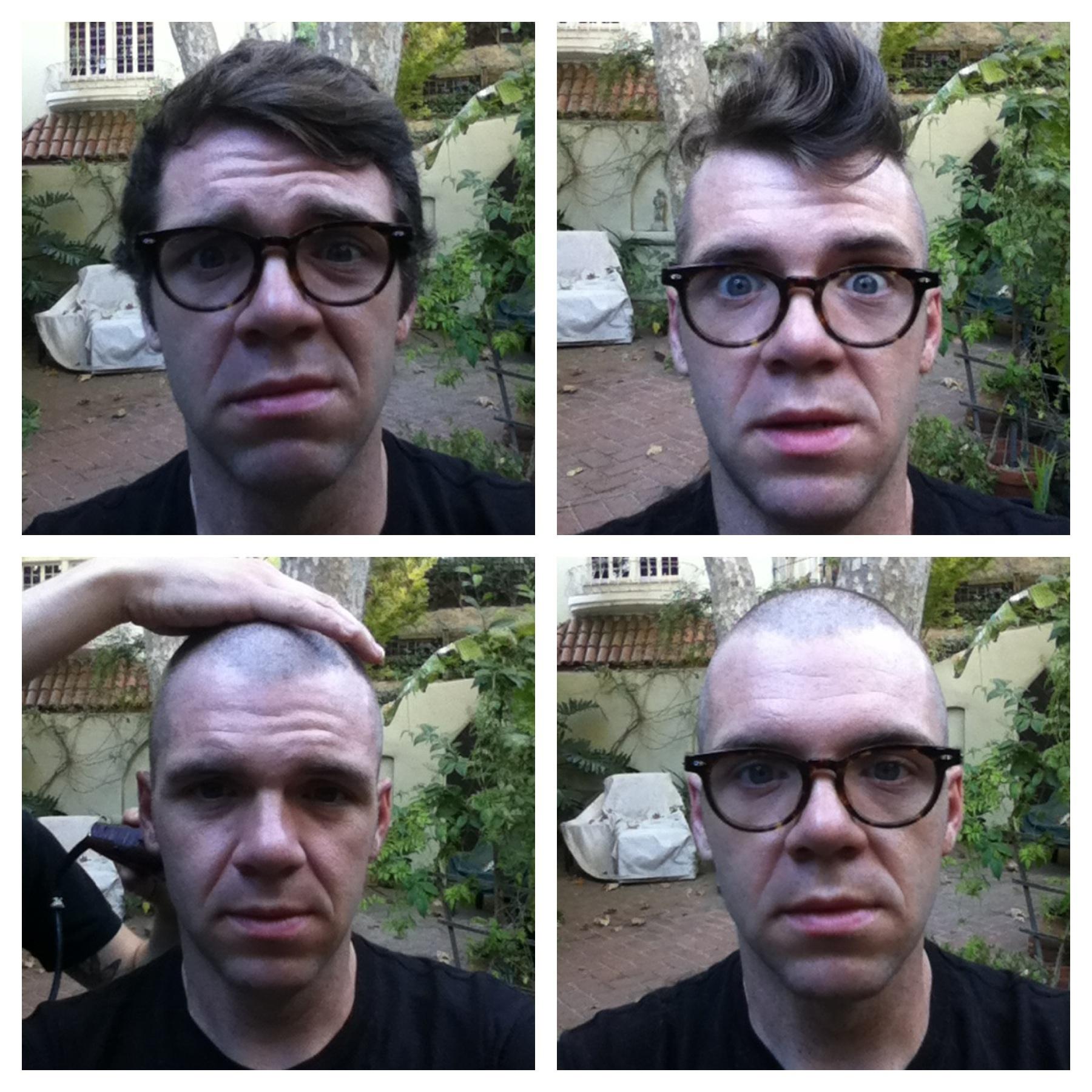 2012-09-19-ShavedHead.jpg