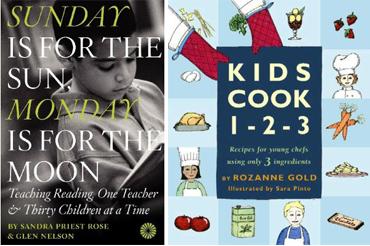 2012-09-19-books2.jpg