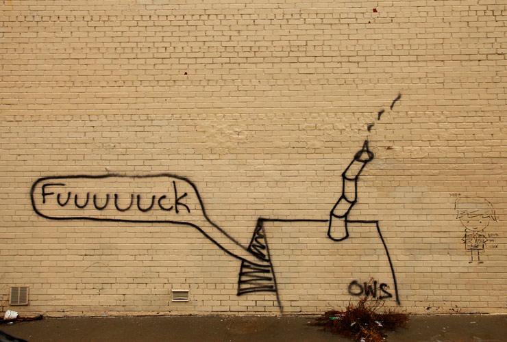 2012-09-19-brooklynstreetartoccupywallstreetartjaimerojo0912web10.jpg