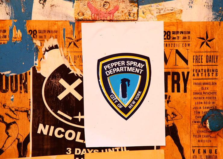2012-09-19-brooklynstreetartoccupywallstreetartjaimerojo0912web11.jpg
