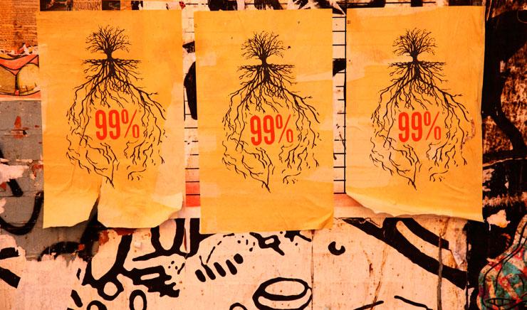2012-09-19-brooklynstreetartoccupywallstreetartjaimerojo0912web12.jpg
