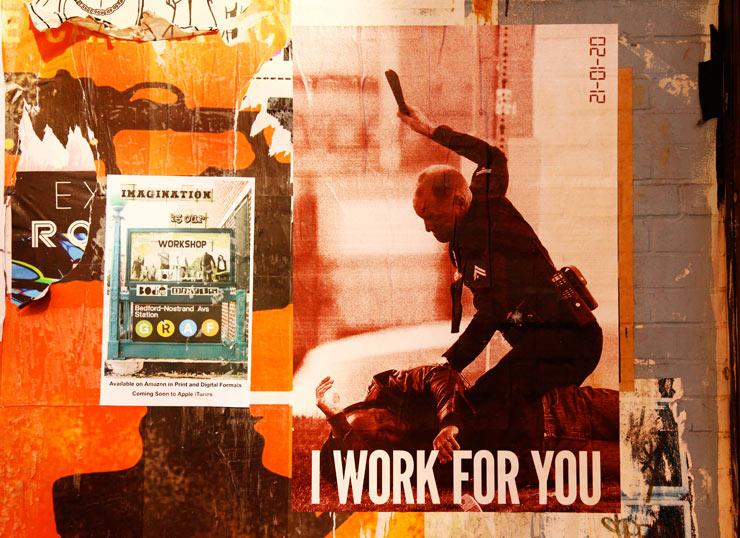 2012-09-19-brooklynstreetartoccupywallstreetartjaimerojo0912web14.jpg
