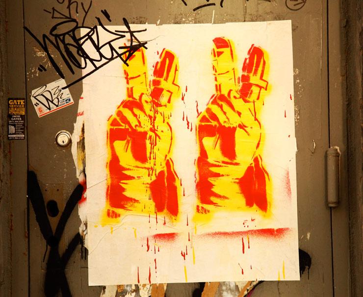 2012-09-19-brooklynstreetartoccupywallstreetartjaimerojo0912web15.jpg