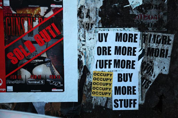 2012-09-19-brooklynstreetartoccupywallstreetartjaimerojo0912web16.jpg