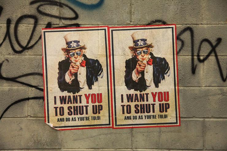 2012-09-19-brooklynstreetartoccupywallstreetartjaimerojo0912web18.jpg