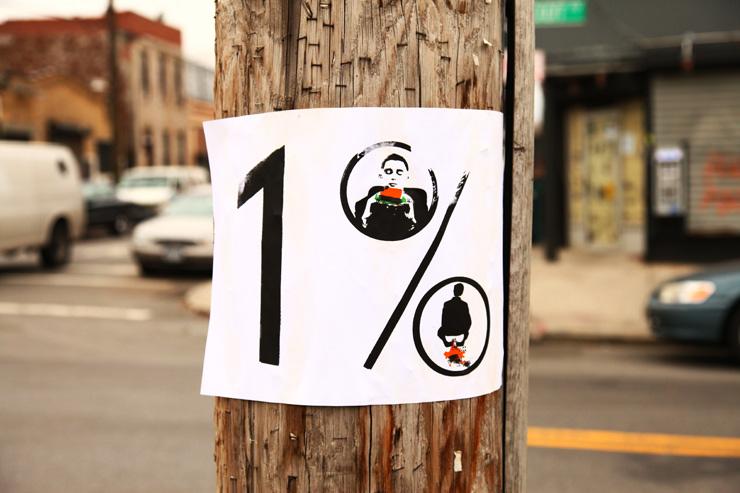 2012-09-19-brooklynstreetartoccupywallstreetartjaimerojo0912web19.jpg