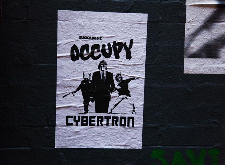 2012-09-19-brooklynstreetartoccupywallstreetartjaimerojo0912web20.jpg
