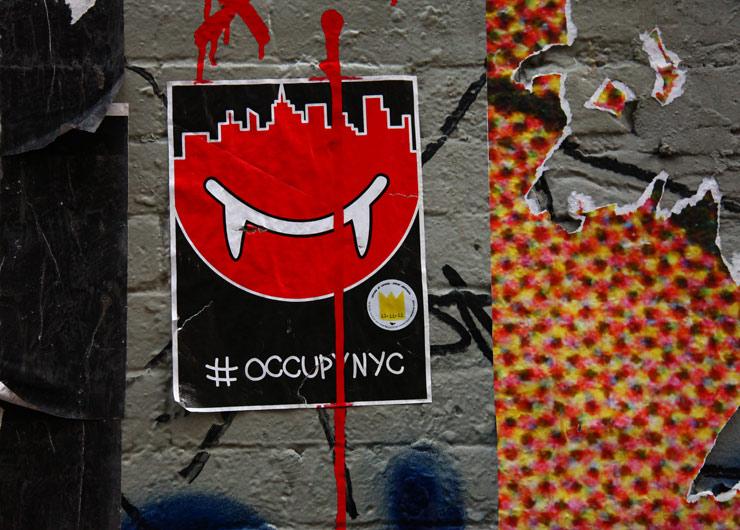 2012-09-19-brooklynstreetartoccupywallstreetartjaimerojo0912web21.jpg