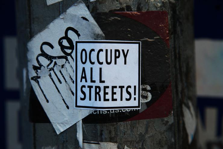 2012-09-19-brooklynstreetartoccupywallstreetartjaimerojo0912web22.jpg
