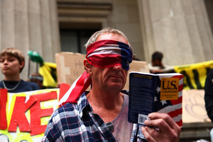 2012-09-19-brooklynstreetartoccupywallstreetartjaimerojo0912web23.jpg