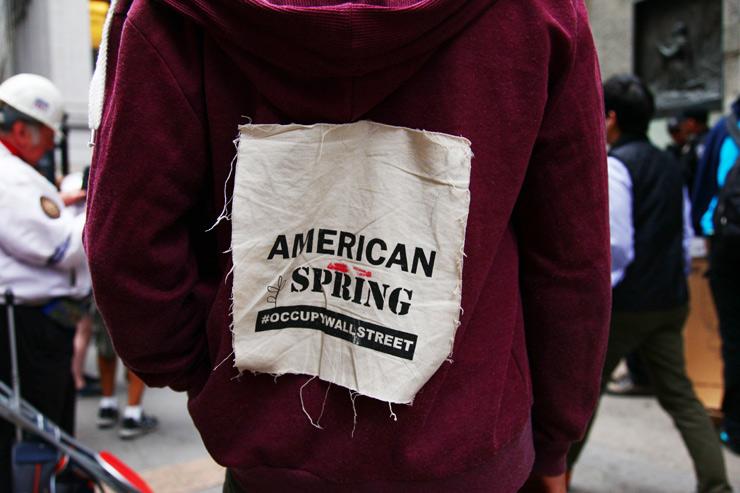 2012-09-19-brooklynstreetartoccupywallstreetartjaimerojo0912web24.jpg
