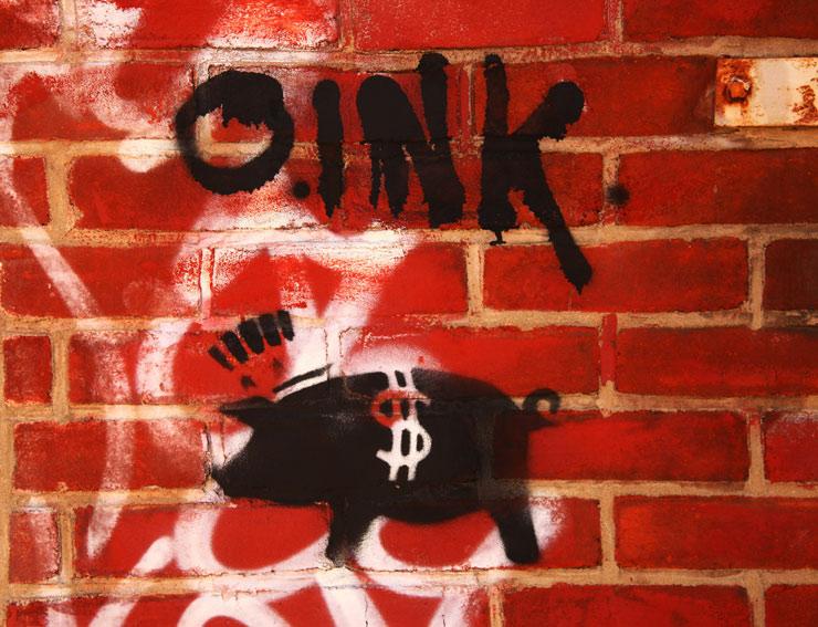 2012-09-19-brooklynstreetartoccupywallstreetartjaimerojo0912web25.jpg
