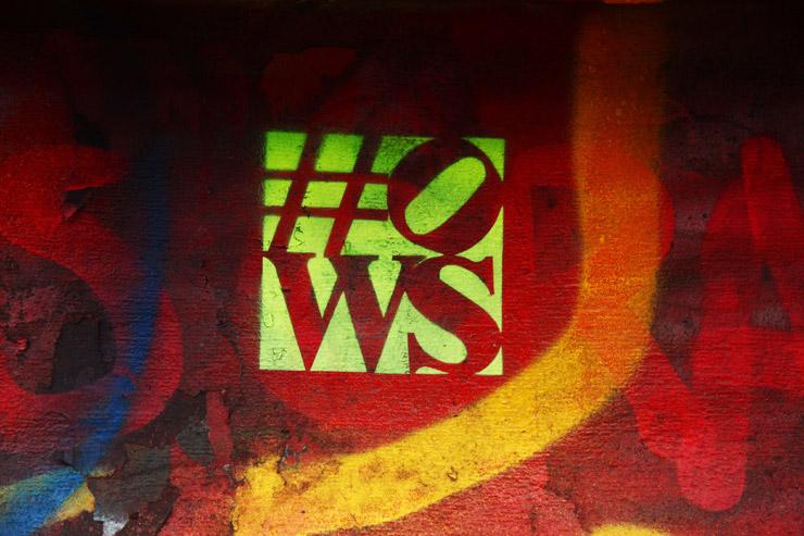 2012-09-19-brooklynstreetartoccupywallstreetartjaimerojo0912web26.jpg