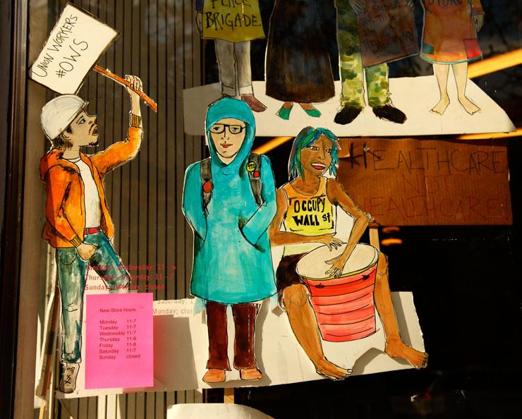 2012-09-19-brooklynstreetartoccupywallstreetartjaimerojo0912web3.jpg