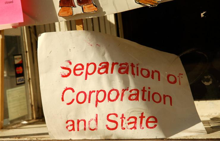 2012-09-19-brooklynstreetartoccupywallstreetartjaimerojo0912web5.jpg