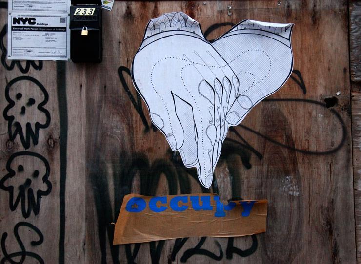 2012-09-19-brooklynstreetartoccupywallstreetartjaimerojo0912web8.jpg