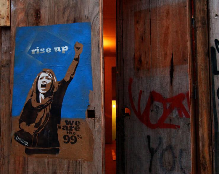 2012-09-19-brooklynstreetartoccupywallstreetartjaimerojo0912web9.jpg