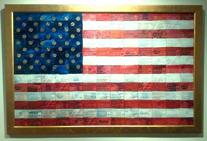 2012-09-19-creditcardflag.jpeg
