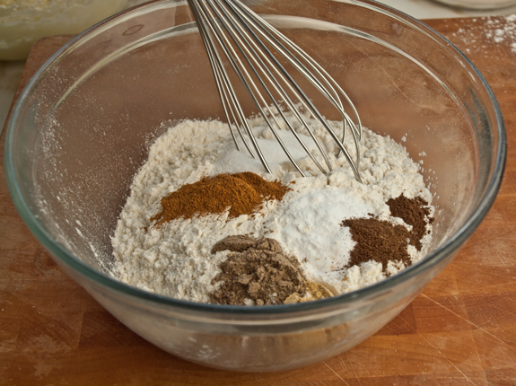 2012-09-19-dryingredients.jpg