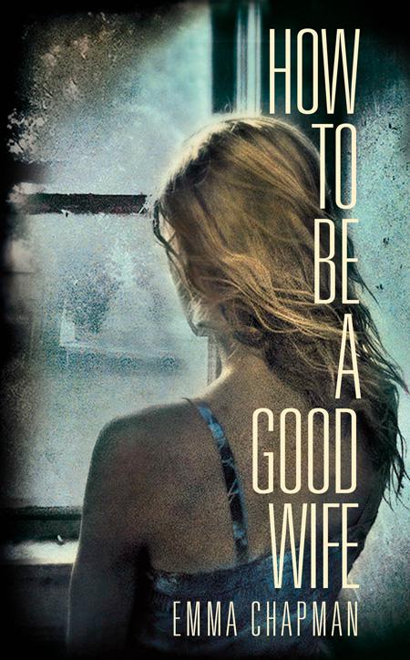 2012-09-19-goodwife.jpeg