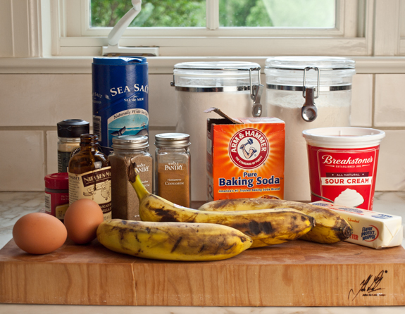 2012-09-19-ingredients.jpg