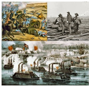 2012-09-20-American_Civil_War_Montage_22.jpg