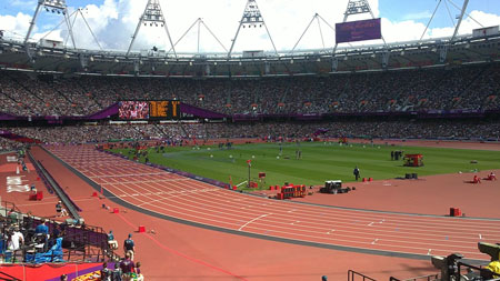 2012-09-20-EstadioOlmpicoLondres2012op.jpg
