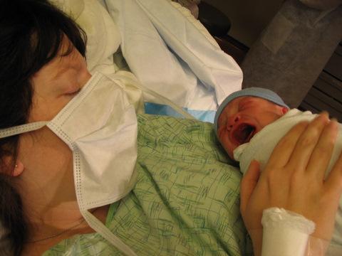 2012-09-20-JayNewborn.jpg