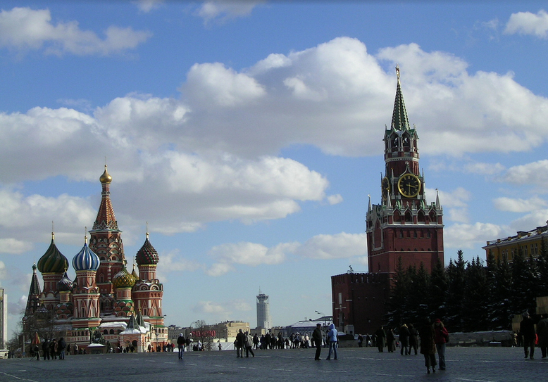 2012-09-20-PictureRussiaOlgaOslina1.jpg