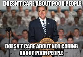 2012-09-20-Romneya.jpg