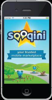 2012-09-20-appscreenshot1.png