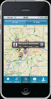 2012-09-20-appscreenshot2.png