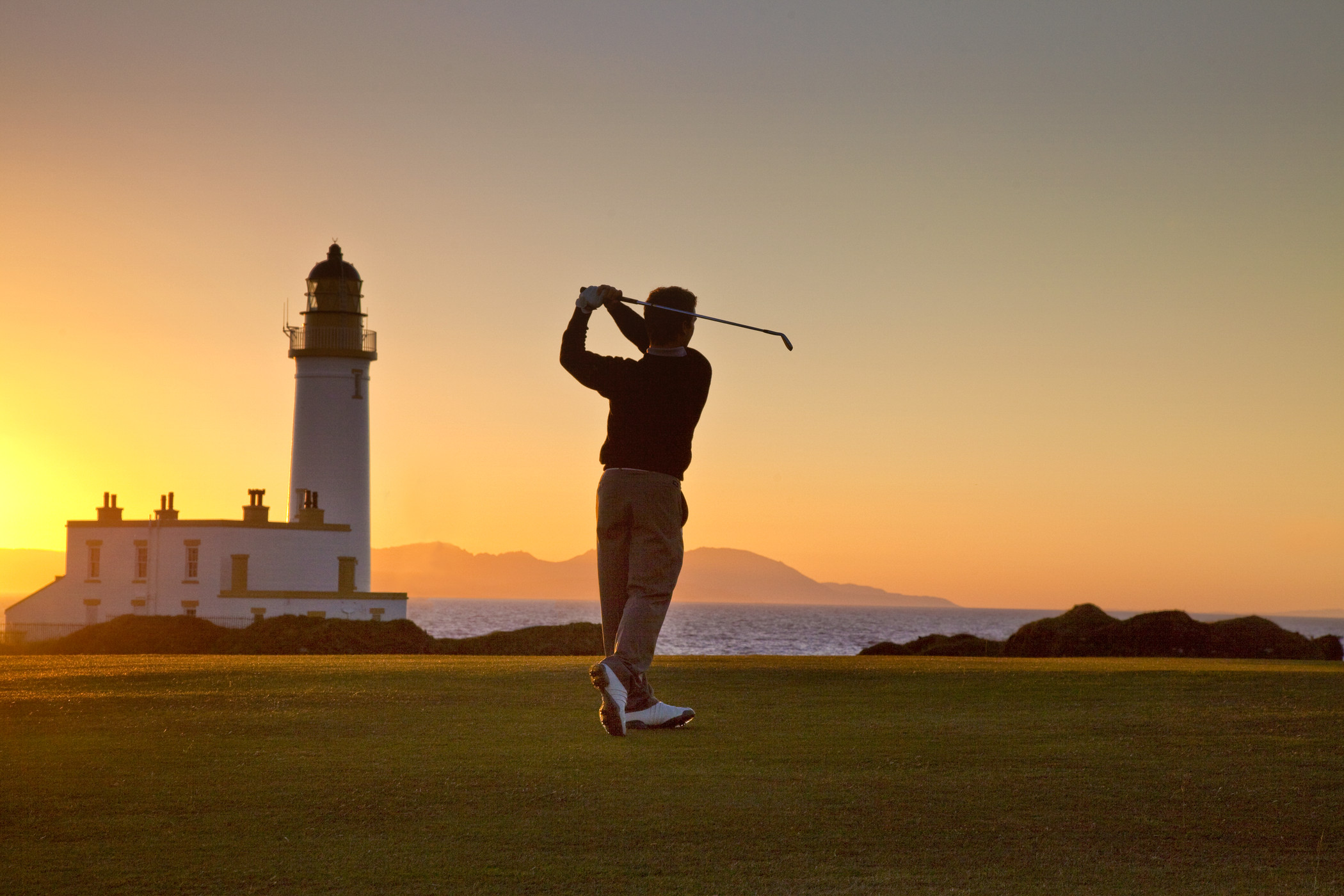 2012-09-20-sunsetgolf.jpg